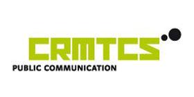 Logo CROMATICS