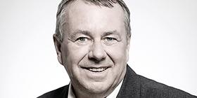 Gerd Scheunemann Siblog