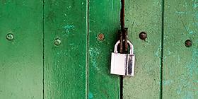 Datenschutz im Lettershop