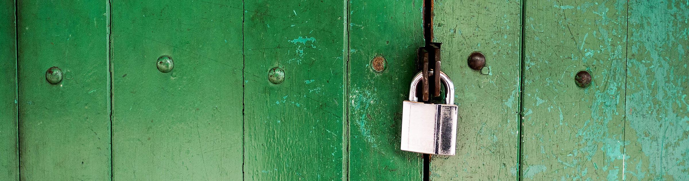 Datenschutz für Mailings im Lettershop siblog